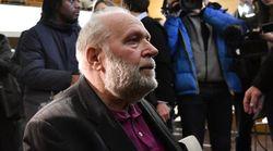 Bernard Preynat révèle avoir été abusé par trois hommes d'Église étant