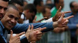 Um ano após 1º decreto de armas de Bolsonaro, confusão sobre regras em vigor