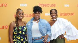 'Insecure' Season 4 Teaser Shows Issa Rae Return With A Classic Rap In The