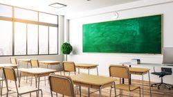 Grève des enseignants: l'Ontario compensera les