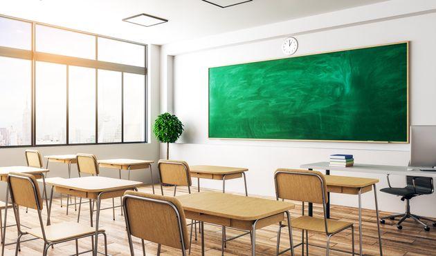 Grève des enseignants: l'Ontario compensera les parents