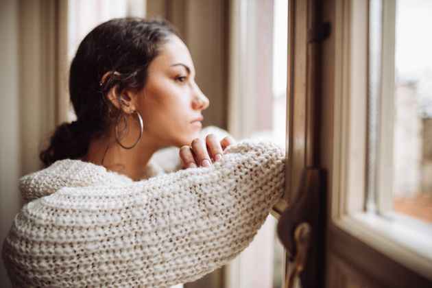 Early Pregnancy Loss Can Lead To Long-Term PTSD, Study Finds