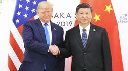 Patto Usa-Cina, tregua sui dazi. Trump esulta. Xi: