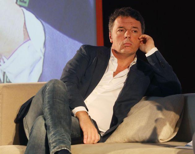 Strappo di Renzi su prescrizione e regionali, col Pd è battaglia