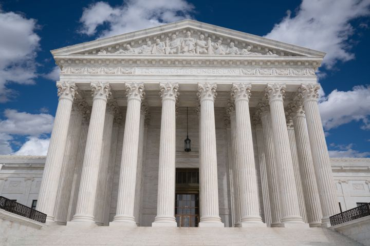 The Supreme Court is scheduled to hear the case against the Montana program.
