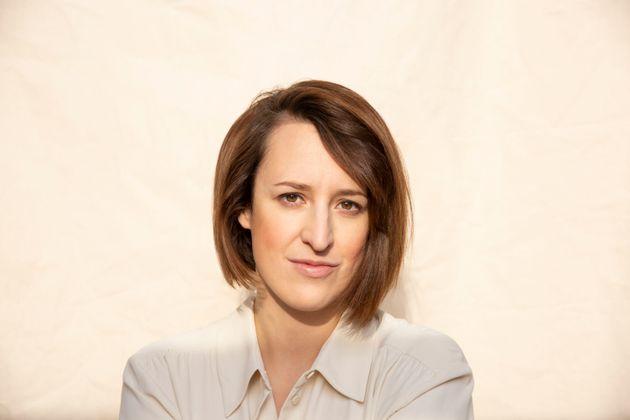 Anne-Élisabeth