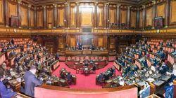 Il Parlamento accelera sul voto ai 18enni anche per il