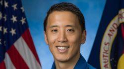 1600:1 경쟁률 뚫은 한국계 최초 NASA 우주인은 이