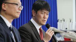 新型肺炎の日本上陸で厚労省が声明