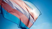 Νότια Ντακότα Θεωρεί Την Απαγόρευση Επιβεβαιώνοντας Θεραπεία Για Τα Διεμφυλικά Νεολαίας