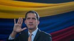 Venezuela: ¿otro enero