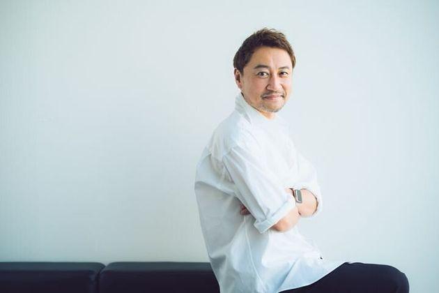 本田哲也さん