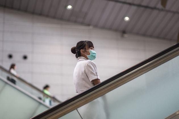 Κρούσμα πνευμονίας από το νέο κοροναϊό τώρα και στην Ιαπωνία - Νεκρός στην