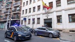 La Policía sospecha que la denuncia por violación a tres hermanas en Murcia es