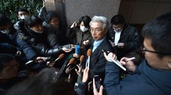 Les avocats japonais de Carlos Ghosn ne le défendront