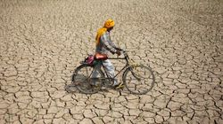 Drought, Dosa Economics And The Dire Subtext Of RBI Governor's