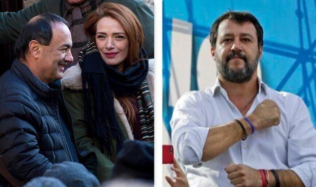 Salvini non avrà lo scalpo di