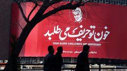 Οι ΗΠΑ, το Ιράν και ένα «παιχνίδι» χωρίς