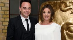 Ant McPartlin's Ex Lisa Armstrong Shoots Down 'Nonsense' Reports About Hefty Divorce