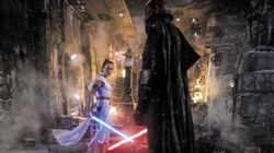 «Star Wars: Skywalker Η Ανοδος»: Ξεπέρασε το 1 δισ. σε εισπράξεις αλλά με