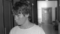 Ce que va changer à l'affaire Grégory l'annulation de la garde à vue de Murielle