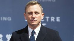 James Bond Boss Explains Why She's Not Considering Female Stars To Replace Daniel