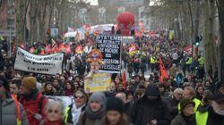 Perché i francesi sciopereranno per le pensioni almeno fino a