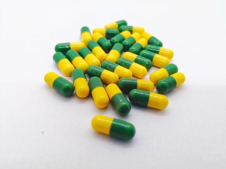 Les opioïdes sont responsables de 70.000 décès aux États-Unis en 2017.