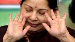 Tight Security In Bengaluru Ahead Of Karnataka HC Verdict In Jayalalithaa Disproportionate Assets Case