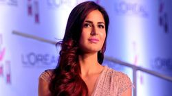 This Is What Katrina Kaif Had To Say About Marriage Just Two Weeks Ago