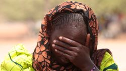 Can Women And Children Rescued From Boko Haram Ever Truly Be