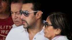 Salman Khan Verdict Won't Affect Business, Says MD Of Apparel Company Associated With 'Being