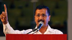 Kejriwal Under Attack From Both Politicians And Media For Draconian Circular On 'Defamatory'