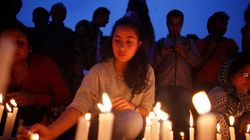 Nepal Earthquake: Moderate Tremour Rocks The Country Yet