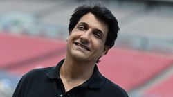 Shiamak Davar Faces Sexual Abuse Allegations From Two Ex-Students In
