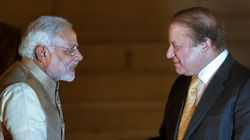 Only The BJP Government Can Maintain Good Ties With Pakistan, Says