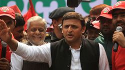 Samajwadi Housing Scheme For UP's Poor Presents A Great Paradox: