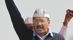 Court Asks Kejriwal To Appear On Friday For Violating Prohibitory
