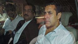 Salman Khan Gets Bail Extended In Hit-And Run Case; Bombay HC Suspends Sentence Pending