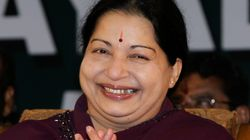 Jayalalithaa Acquitted In Disproportionate Assets