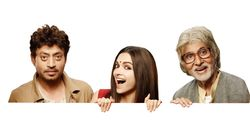 'Piku' Is Some Good