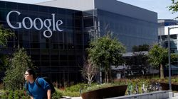 Google's Planned Campus In Hyderabad Will Be Biggest After Mountain
