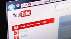 Su YouTube circola tanto negazionismo