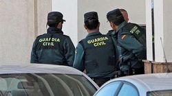 Detenido en Turquía un retornado de Dáesh que había vivido en