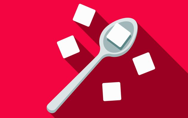 The Truth Behind Honeys Health Halo – Plus 6 Other Sugar Myths Busted