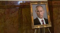 Τι θέλει να κάνει ο Πούτιν και τι σηματοδοτούν οι εξελίξεις στη