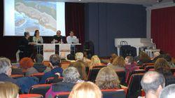 Πρωτοβουλία των κατοίκων Πεντέλης- Μελισσίων για την αλληλεγγύη στους