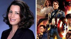 Attrice di Capitan America accusata di omicidio: ha accoltellato la madre alla