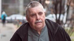 Maple Leaf Gardens Sex Offender Gordon Stuckless Released On