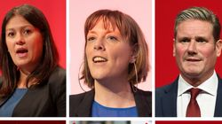 No Heckling! Strict Instructions Revealed For Labour Leadership Candidates During